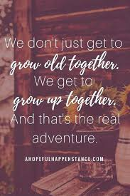 Family Time Quotes Impressive Best Zulu Love Quotes And Important Family Time Quotes 48 For Make