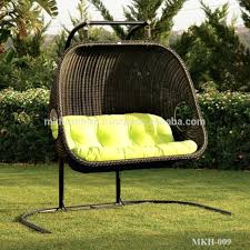 full size of hammock chair swing nz hammock hanging chair air deluxe sky swing outdoor poly