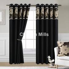 gold shower curtain curtains black and gold shower curtain striped whiteamask