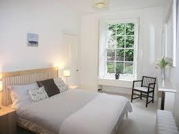 White Bedroom Bedroom White Bedroom Decor Elegant Master Bedroom Wall Frame