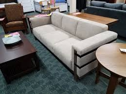 Don Willis Furniture Furniture Store Lynnwood Washington 8