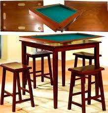 Game Table And Chairs Set Board Game Table Furniture Nesting Board Game Tables Tabletop