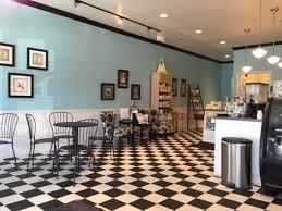Frosted The Cupcake Shop Visit Walla Walla