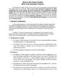 argument essay topics for high school the thesis statement in a  best thesis images abstract canning and culture thesis statement examples for a descriptive essay of a beach examples of thesis statement for