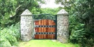 garden gate nursery hometown