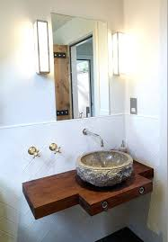 galvanized bathroom sink um size of bathroom galvanized bathroom sink galvanized bathroom sink intended for striking galvanized bucket bathroom sink