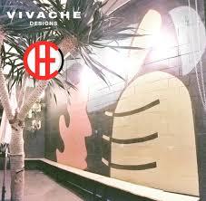 mural painter vivache designs custom mural painting on wall mural artist los angeles with vivache designs mural painter los angeles muralist mural