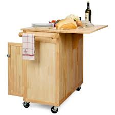 ikea portable kitchen island.  Portable Incredible Inspiring Portable Island For Kitchen Ikea How To Apply  Remodel Styles To Ikea Portable Kitchen Island