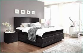 Schlafzimmer Wand Und Einzigartig Schlafzimmer Ideen Wandgestaltung