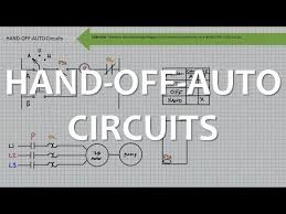 hand off auto circuits full lecture hand off auto circuits full lecture