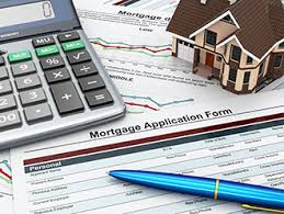Usmortgage Calculator Us Mortgage Applications Donald Trump Interest Rates