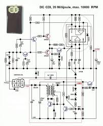 royal enfield wiring diagram royal image razor dune buggy wiring diagram solidfonts on royal enfield wiring diagram