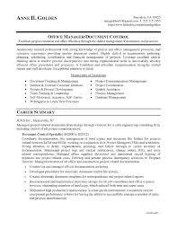Cfo Sample Resumes 2 Cfo Example Resumes – Resume Sample