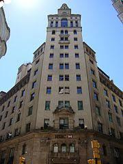 Hsbc Bank Argentina Wikipedia