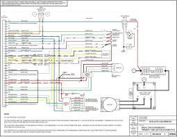 ruud wiring diagram electric wiring diagram library ruud electrical diagram wiring diagram todaysruud ugph wiring diagram simple wiring post ruud air handler wiring
