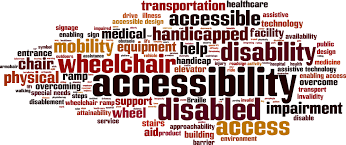 equality act  equality act 2010 disability discrimination