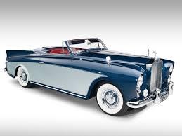 Best Vintage Cars Images On Pinterest Vintage Cars Car