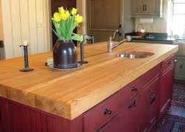 waterproof wood countertops smith pine wood heritage by artisan group heritage wood is made by craft art exclusively for artisan group members why its