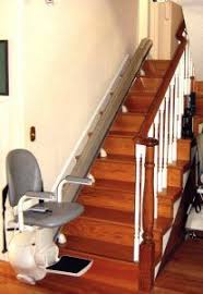home chair lift. If You Have A Multilevel Home, Stair Lift Is The Best Solution Offering Easier, Smooth \u0026 Safe Ride For Both Indoor And Outdoor Usage | Wheelchair Repair Home Chair R