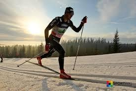 Лыжные гонки описание правила виды экипировка трасса классический стиль