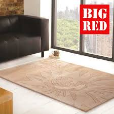 carpet prices. hayfield beige   peaks: flair rugs - best prices in the uk from big carpet