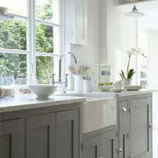 red country kitchen designs. Interesting Kitchen Country Kitchens  Get The Look Easy To Steal Ideas Interiors Red  Online For Kitchen Designs E