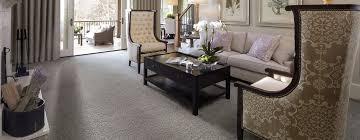 myth carpet allergies asthma avalon flooring djenne homes 49003 myth carpet allergies asthma avalon flooring doublecrazyfo