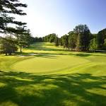 Westmount Golf and Country Club in Kitchener, Ontario, Canada ...