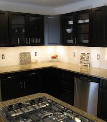 medium size of wireless led under cabinet lighting high power diy great looking base cabinets encouraging