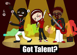Talent Show Poster Designs Talent Show Poster Designs 8488 Loadtve