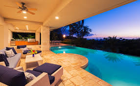 Patio Furniture Awesome Discount Scottsdale Az Premier Throughout Outdoor Furniture Scottsdale
