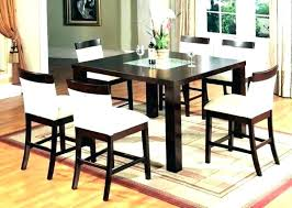 dining tables for extendable table medium size of square round s marble sydney dining tables