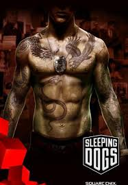 E3 2021 to feature events for square enix, capcom, bandai namco, and more. Sleeping Dogs From Square Enix Coming In August Is This True Crime Hong Kong Siliconera