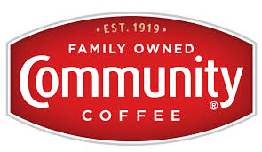 Producer of coffee headquartered in north little rock, united states. Community Coffee 1 Family Owned Retail Coffee Brand In America