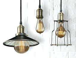 old fashioned light fixtures inexpensive vintage light fixtures old fashioned bathroom light fixtures old fashioned