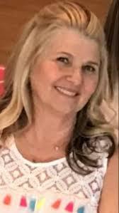 Kelley Smith - California Chiropractic Association