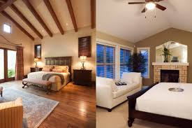 Small Picture Bedroom Carpet Vs Laminate In Bedrooms Simple On Bedroom