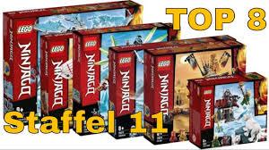 Staffel 11 Verbotenes Spinjitzu Lego Ninjago Wiki Fandom – Cute766
