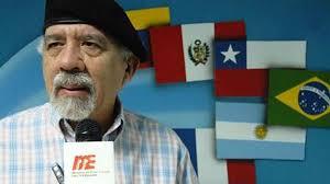 Ricardo González: socio minoritario de Domingo Goncalves en una cadena de bingos en el país, testaferro de Juan Barreto y de José Vicente Rangel Avalos. - 0011040113