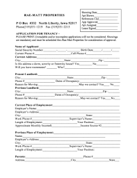 Unless you are running your business from your home or. 9 Printable Commercial Lease Agreement California Forms And Templates Fillable Samples In Pdf Word To Download Pdffiller