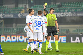Sampdoria, si ferma Damsgaard