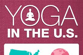 75 great yoga slogans and sayings