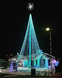 Aubin Grove Christmas Lights 180lyon Hashtag On Twitter