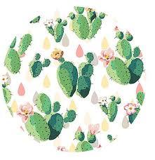 Popsocket Patterns Magnificent Inspiration Design