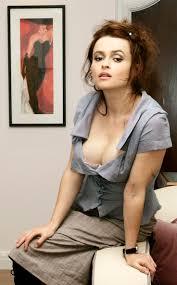 206 best Icons Helena Bonham Carter images on Pinterest