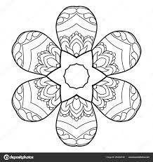 Sneeuwuil Kleurplaat Woyaoluinfo