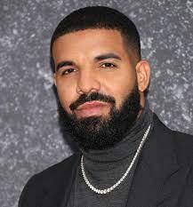 Datet Drake jetzt Kylie Jenner ...