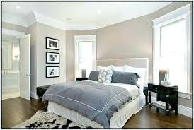 benjamin moore spanish olive guest bedroom paint colors best master benjamin moore spanish olive cc 606