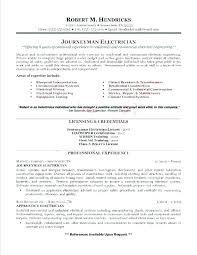 Electrician Job Description Maintenance Electrician Job Description Journeyman Electrician Plant