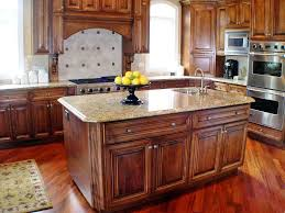 Custom Kitchen Island How To Choose The Right Kitchen Island Designs
